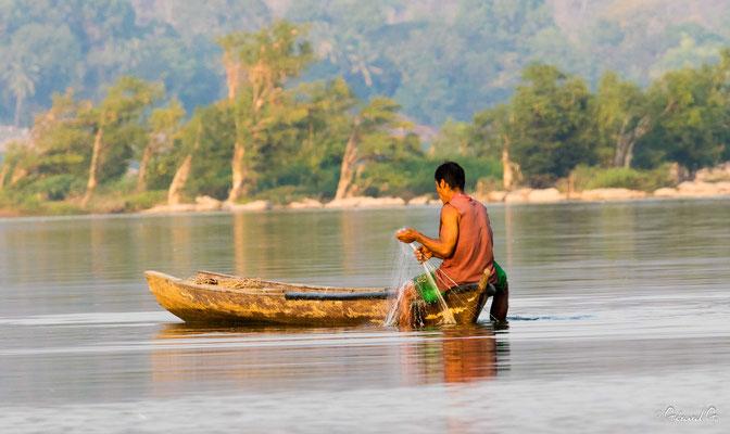 2019  02 - Khong Chiam, Mekong   -L10A7257
