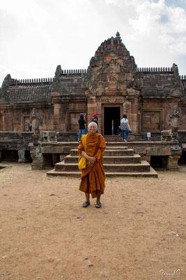2019  02 - Prakhon Chai, Prasat Phnom Rung   -L10A7529