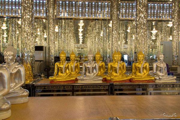 2019  02 -  Uthai Thani, Wat Tha Sung (le Palais des Glaces)  -L10A5766