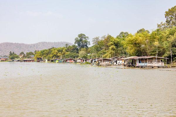 2019  02 - Riviere Sakaekrang , Uthai Thani  -L10A5803