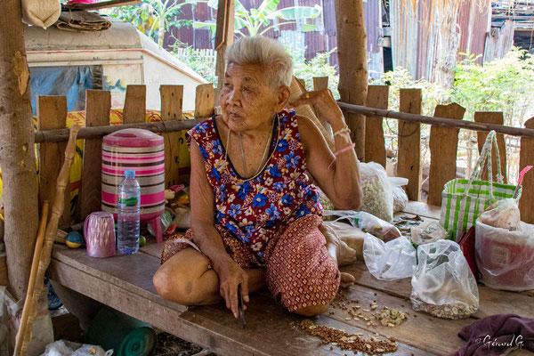 2019  02 - Nakhon Ratchasima - Khorat   -L10A7614
