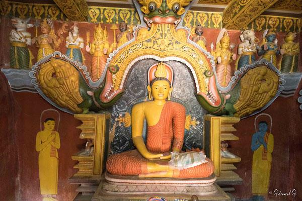 Kataragama Devale