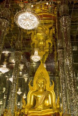 2019  02 -  Uthai Thani, Wat Tha Sung (le Palais des Glaces)  -L10A5773