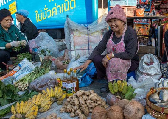 2019  02 - Chiang Rai, Marche   -L10A6593