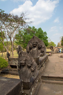 2019  02 - Prakhon Chai, Prasat Phnom Rung   -L10A7586