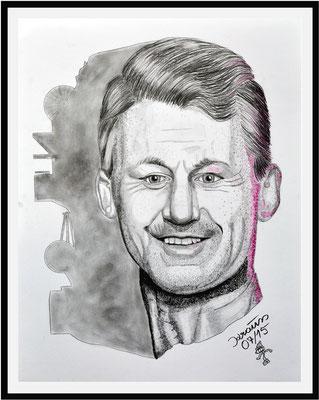 Ulrich Grill