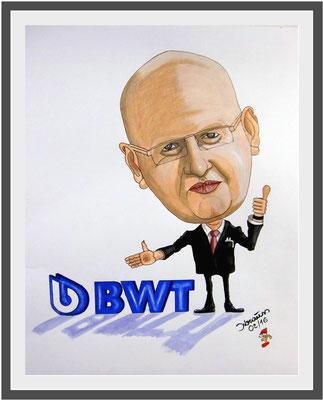 Weißenbacher BWT