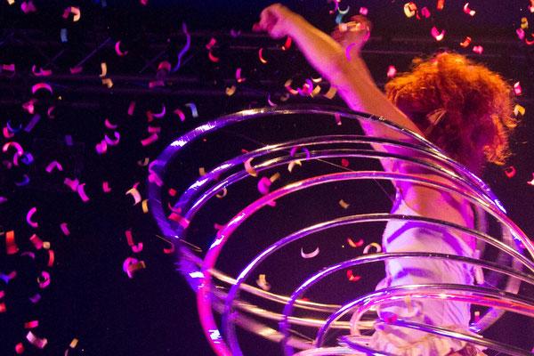 Add-on Veranstaltungen bei Ihrem Fest, Hochzeit oder Geburtstag