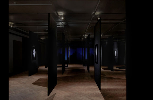 exhibition OO - Marta Zasępa,bwa Osltyn; 3-EFF2