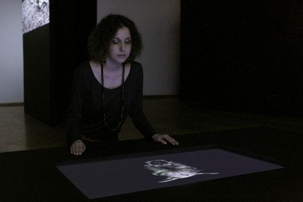 exhibition OO - Marta Zasępa,bwa Osltyn; 3-EFF7