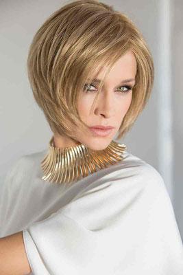 perruque-femme-haut-de-gamme-ellen-wille-Shape