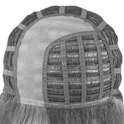 perruque-monofilament-sur-raie