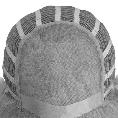 Bonnet monofilament