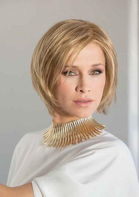 perruque-femme-courte-haut-de-gamme-ellen-wille-Shape