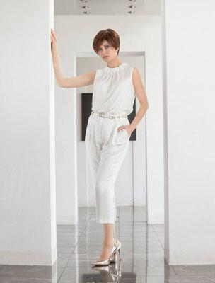 perruque-femme-monofilament-haut-de-gamme-First