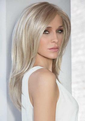 perruque-femme-synthetique-longue-haute-qualité-Fortune
