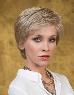 perruque-femme-cheveux-court-haut-de-gamme-Desire