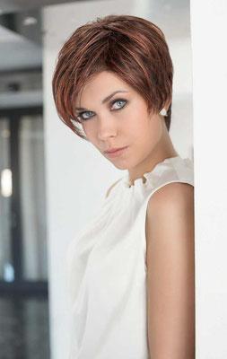 perruque-courte-monofilament-haut-de-gamme-First