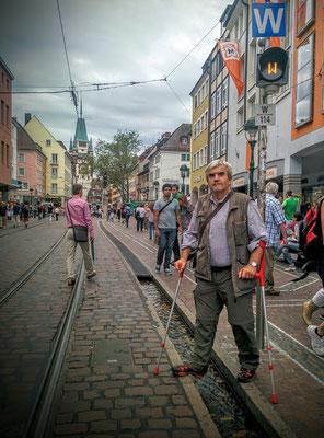 Ausflug am 01.08.2015 nach Freiburg_ (Schweizer National-Feirertag)
