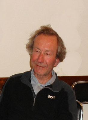 Jänner 2013