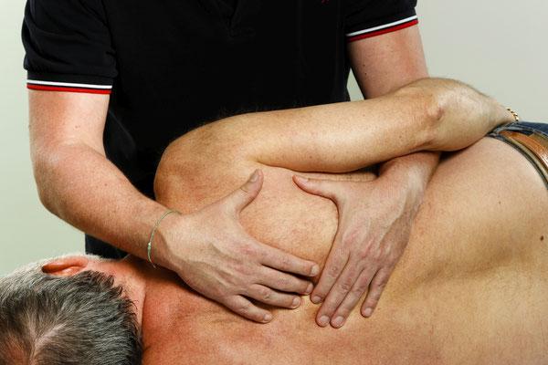 Quelle:Verband der Osteopathen Deutschland (VOD) e.V - Osteopathie Praxis Duisburg Moers