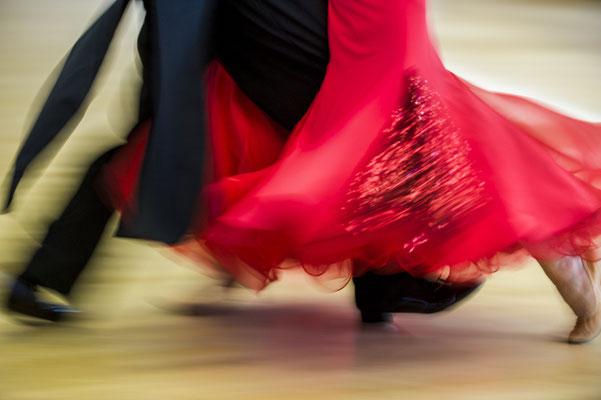 Tanzturnier 2010