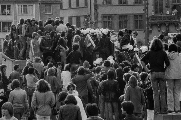 Frankfurt am Main 1980