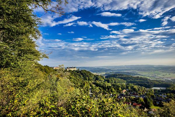 Heiligenberg 2015