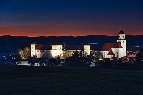 Meßkirch 2019