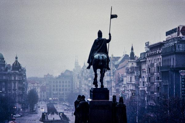 Prag 1988