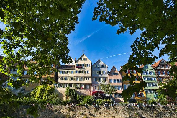 Tübingen 2010