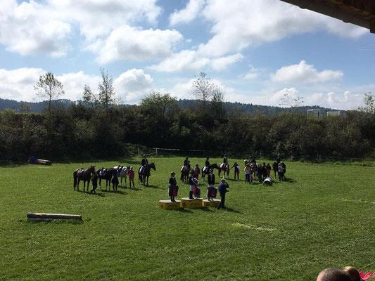 Final Stammheim 2017