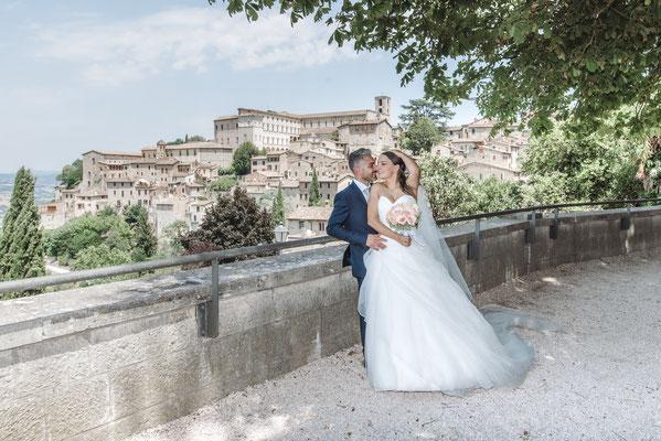Emanuele&Lucia 2021