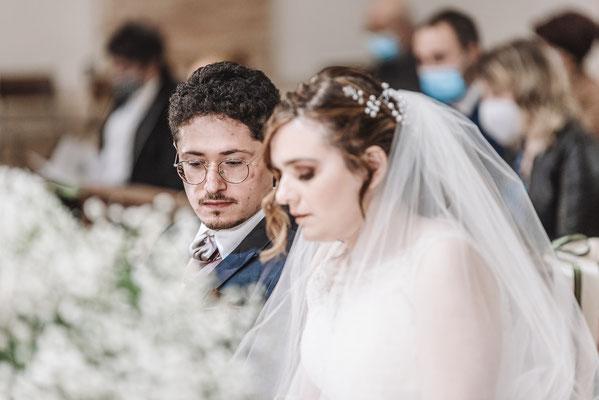 Raffaele&Pamela2021
