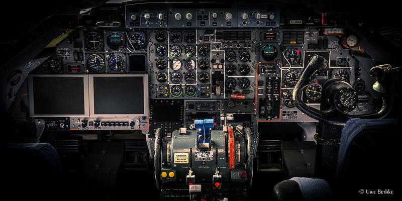 VFW-614 ATTAS