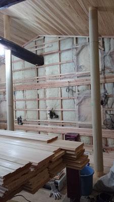 木のまちづくり推進事業|祇園八坂ゲストハウスリノベーション|タクミ建設