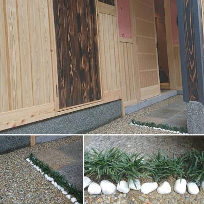 木のまちづくり推進事業|タクミ建設|京町家リノベーション|京町家改装|京町家店舗|京町家補助金