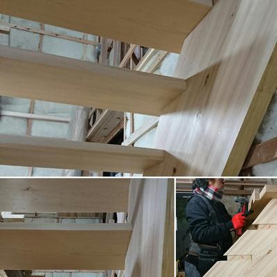 公募型木のまちづくり推進事業|タクミ建設|京町家ゲストハウスリノベーション|京杣木