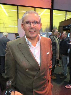 Hof Van Cleve