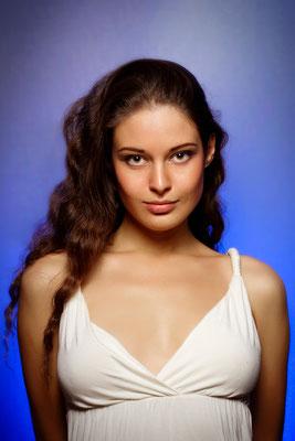 Ewgenia