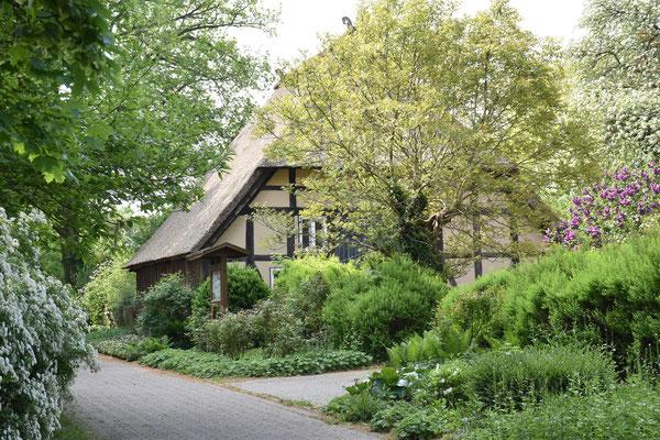 Hankensbüttel
