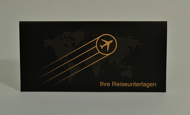 Tickettaschen Einladungskarten Flugticket  Geburtstag  Ticket  Einladung  Karte Boarding Pass Partyairline