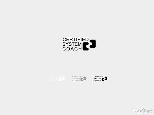 Job: Logo Design