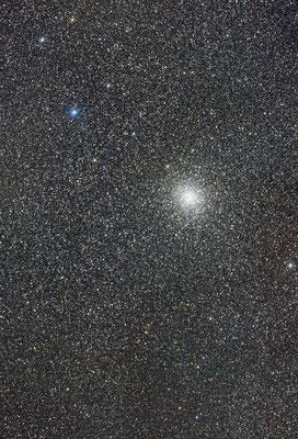 M22, C14 hyperstar, 20x60s, 11 août 2015, Ardèche, Lionel