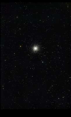 M13, l'amas d'Hercule, HDR de  30x60 et 30x30, C14 hyperstar, 30 juillet, Lionel