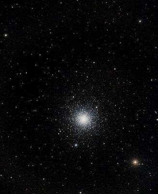 M3, 65x20s, C14 hyperstar, 19 décembre 2015, Lionel