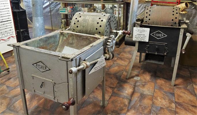 Waschmaschine.....