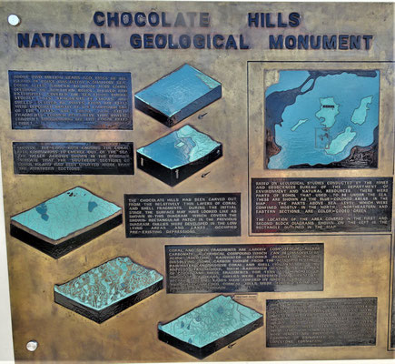Die Geologische Erläuterung.....