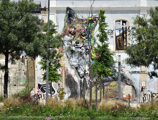 Wandbilder bei unseren......