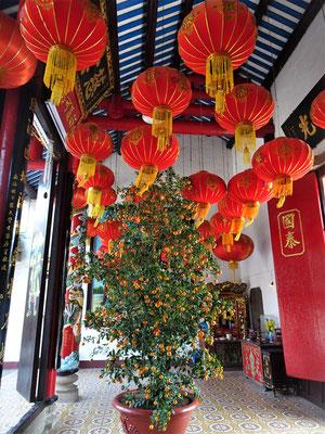 .....Kantonesischen Chinesen.